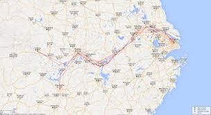 Nanking China Map by Hms Scarab River Gunboat British Warships Of World War 1
