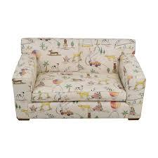 kids sofa chair minnie mouse flip open sofa toddler flip sofa