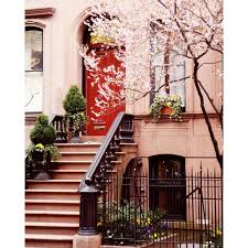 Red Door Home Decor 27 Best Red Doors Images On Pinterest Red Doors Windows And
