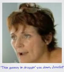 Barbara Meme - barbisms the best barbara evans quotes