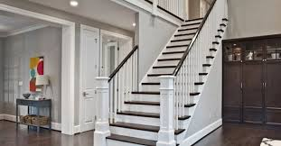 Staircase Renovation Ideas Creative Of Staircase Renovation Ideas Design For Staircase