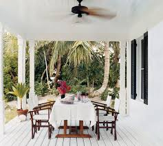 Outdoor Entertaining Spaces - the best outdoor spaces for entertaining huffpost