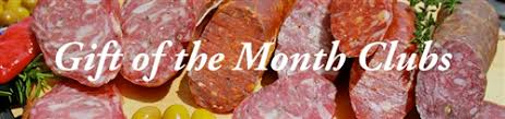 sausage of the month club 25 jpg