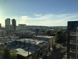 capitol hill condos by domicile seattle wa booking com