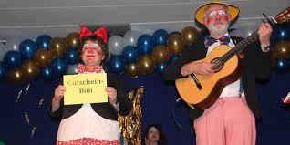 karnevalsspr che karneval in brühl pingsdorf aus sacramento zur kajuja sitzung