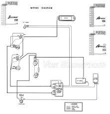 apollo xp95 smoke detector wiring diagram on images free inside