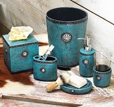 Turquoise Home Decor Accessories 50 Fresh Stock Of Home Modern Decor Home Decor Inspiration