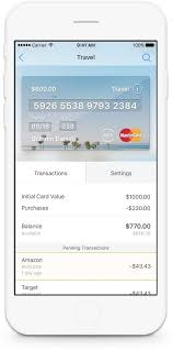 buying gift cards online the 25 best buy gift cards online ideas on gift card