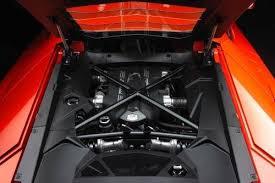 lamborghini aventador curb weight used 2012 lamborghini aventador for sale pricing features