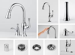 brizo faucets kitchen brizo faucets i want one of these in my new house i wanna home
