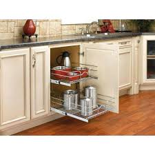 wire drawers for kitchen cabinets wire drawers for kitchen cabinets s wire basket drawers for kitchen
