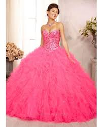 fuchsia quinceanera dresses 38 best 15 dresses images on quince dresses 15 anos