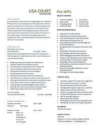 sharepoint resume sharepoint developer resume objective best web ideas on all the