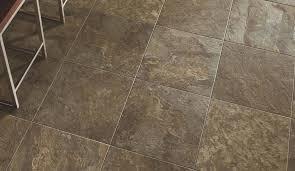 stylish vinyl flooring grout alterna groutable vinyl tile flooring