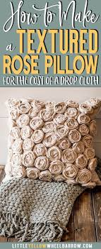 Home Decorating Sewing Projects 429 Best Diy Home Decor Sewing Images On Pinterest Crafts
