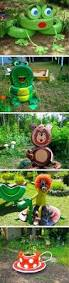 Do It Yourself Garden Art - 20 best do it yourself ideas with old tires u2013 20 inspirational
