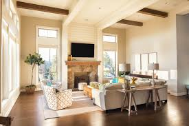 Cozy Livingroom Cozy Family Room Designs