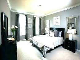 beautiful master bedroom nice master bedrooms seslinerede com