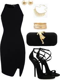 21 all black for winter u2013 winter ideas
