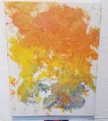 michael jackson u0027s pet chimp bubbles sells five of his paintings