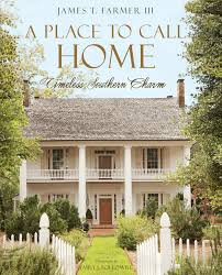 a place to call home by james farmer
