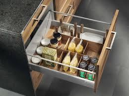kitchen cupboard interior fittings kitchen cupboard interior fittings manufacturers of glass door