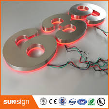 popular house plate led buy cheap house plate led lots from china