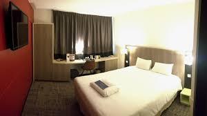 mauvaise odeur chambre hotel kyriad chartres la chambre