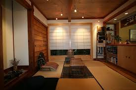 Inside Home Design Lausanne A World Of Zen 25 Serenely Beautiful Meditation Rooms