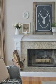 97 best fireplace frills images on pinterest fireplace remodel