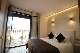 chambre pas cher barcelone apartments ramblas 108 barcelone hotels chambre pas cher barcelone