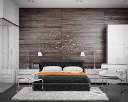Modern Bedrooms Best Modern Bedroom Designs Donatz Info