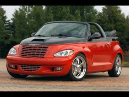 pt cruiser man car or car ar15 05 pt cruiser u0026 other