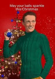 Funny Christmas Meme - 173 best i hate christmas images on pinterest christmas wishes
