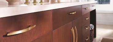 Discount Kitchen Cabinet Handles Cabinet Hardware At The Home Depot