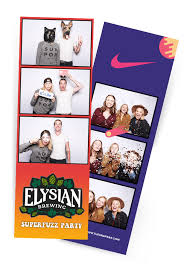 photo booth rental seattle seattle photo booth rental the snapbar