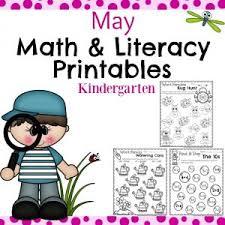 free printable worksheets planning playtime