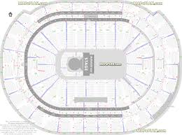 bb u0026t center seat u0026 row numbers detailed seating chart sunrise