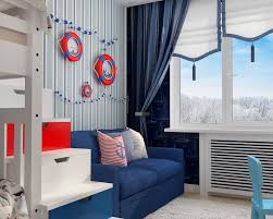 nautical theme for your kid u0027s bedroom smart m u0026m style