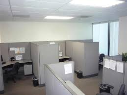 Office Cubicle Design by Efficient Office Space Design Efficient Office Space Planning