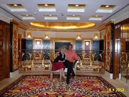 burj al arab inside view inside the royal suite in burj al arab picture of burj al