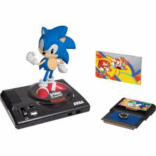 sonic mania collector u0027s edition nintendo switch buy