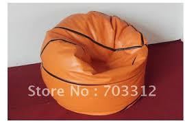 eagleoutsider com u2022 view topic new basketball couch