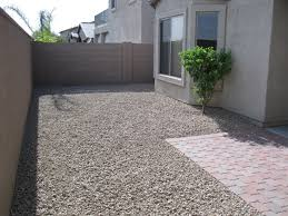 concrete block building plans insulating block walls exterior cost to build concrete house