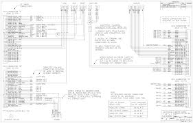 ez go gas golf cart wiring diagram i pro me incredible harness