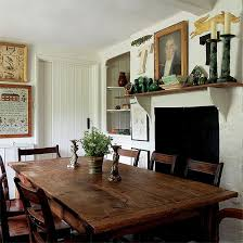 country dining room ideas ingenious idea country cottage dining room ideas pict on home