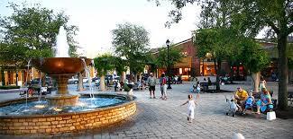southlake town square map southlake tx estate dallas luxury realty