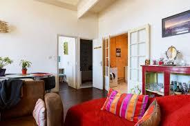location chambre habitant site location chambre chez l ravissant site location chambre chez l