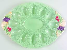deviled egg serving plate 240 best deviled egg trays images on boiled eggs