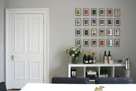 bright colour interior design interior design top tips colour sara cosgrove